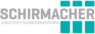Schirmacher GmbH Logo